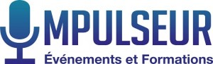 Maneges-Impulseur